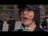 Отдел по расследованию серийных убийств / H.I.T.(Homicide Investigation Team) (14/20)